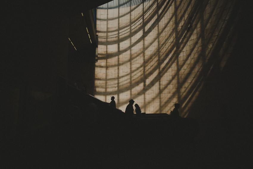 lisboa metro