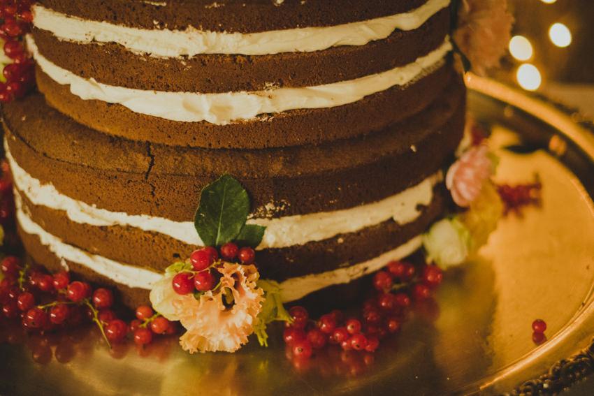 wedding cake decoration detail