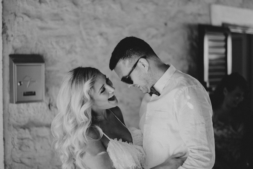 Makarska wedding photographer