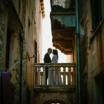 korcula elopement photographer