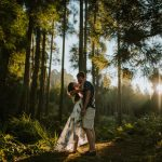 azores session photographer