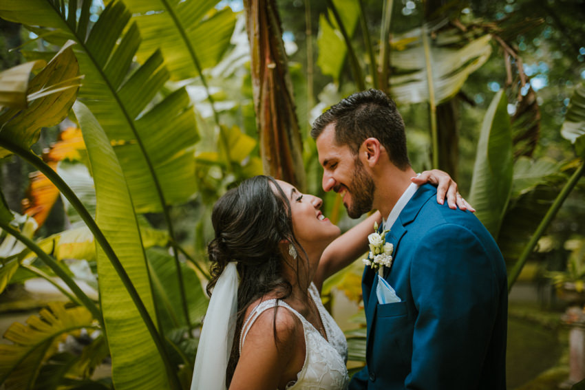 azores wedding photographer