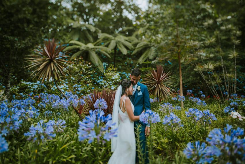 terra nostra parque wedding
