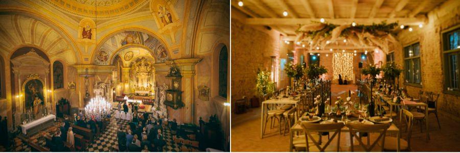croatian wedding venues zagreb