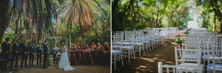 arboretum ceremony venue