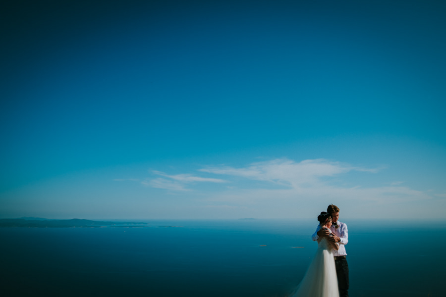 coronavirus croatia weddings